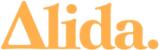 Alida logo